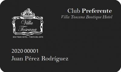 club-preferente